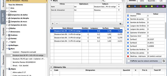 Capture d'écran 2017-02-23 à 11.08.06.png