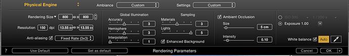 HDRI_settings.png