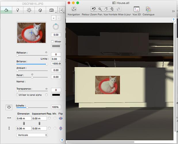 texture-deposee.jpg