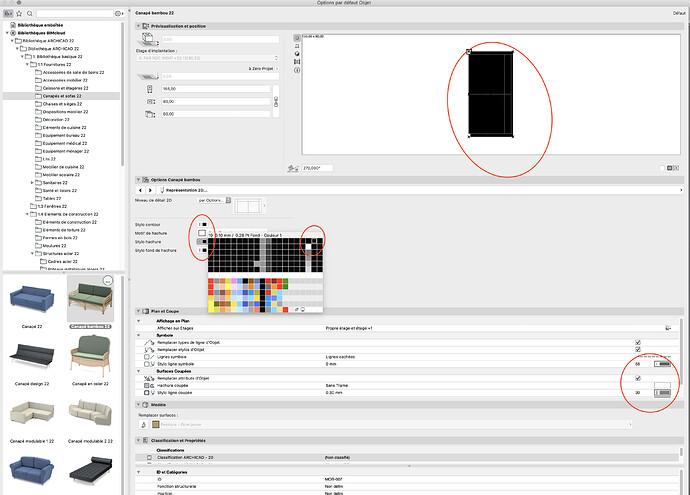 Capture d'écran 2021-03-10 à 12.09.46