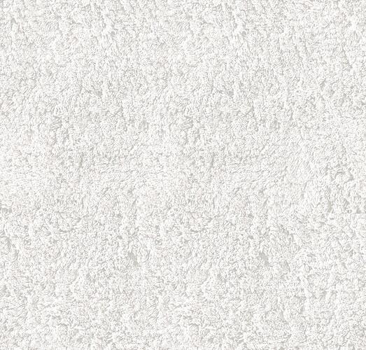 001_white.jpg