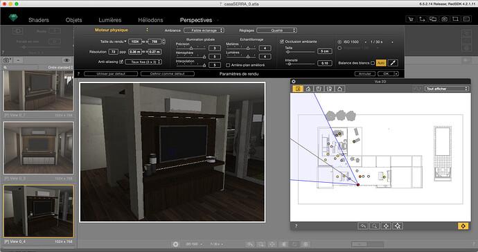 rendering_settings_View_0_4.jpg