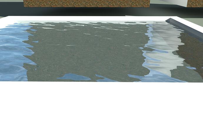 Voorbeeld water 5