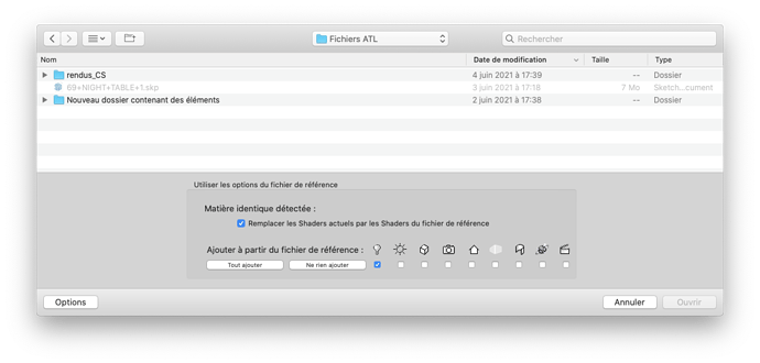 options_usereferencefile-macOS