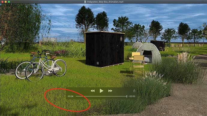 Capture d'écran 2020-01-20 à 11.19.47 (2).jpg