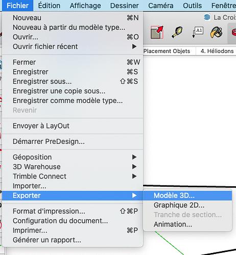 skp_exporter_modele3D
