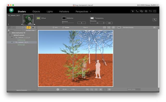 material_setting.jpg