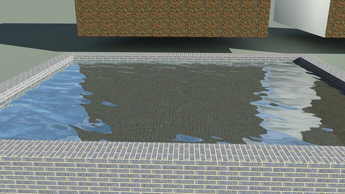 Voorbeeld water 6