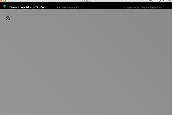 Captura de pantalla 2021-03-09 a la(s) 6.03.03 p. m.
