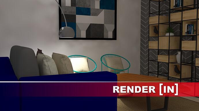 Teste Render[in] 5.jpg