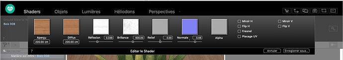 Create_shader_dialog