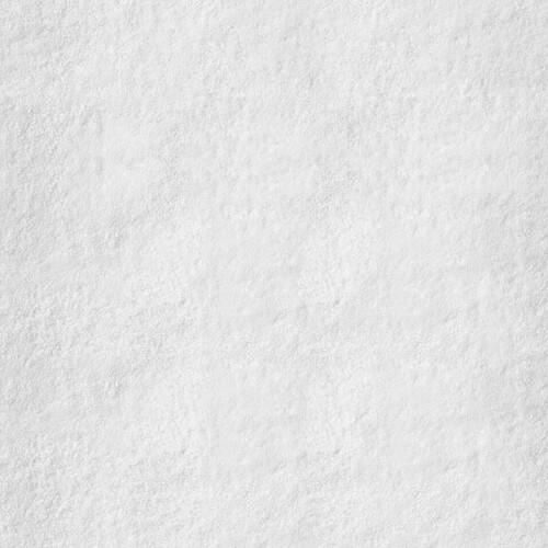 002_white.jpg