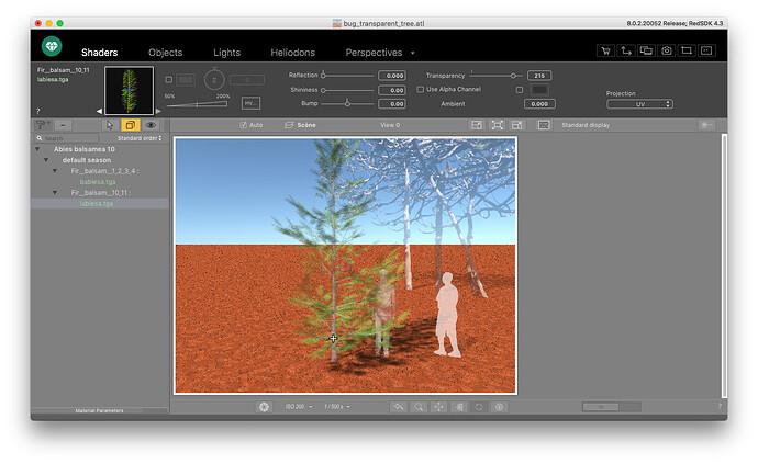 texture_setting.jpg