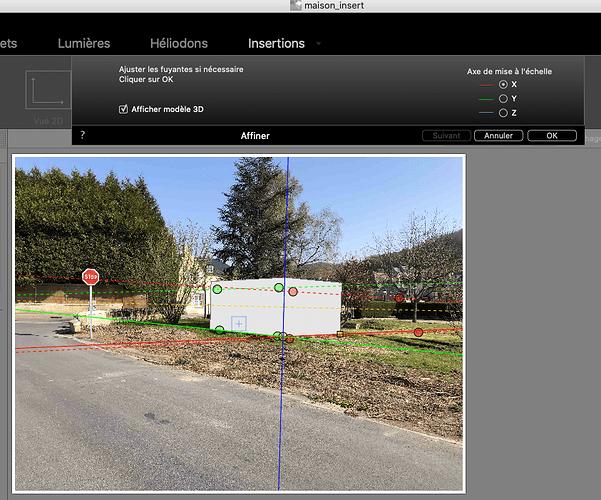 Capture d'écran 2021-05-05 à 12.55.29
