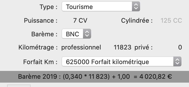 Capture d'écran 2020-04-01 à 08.32.33.png