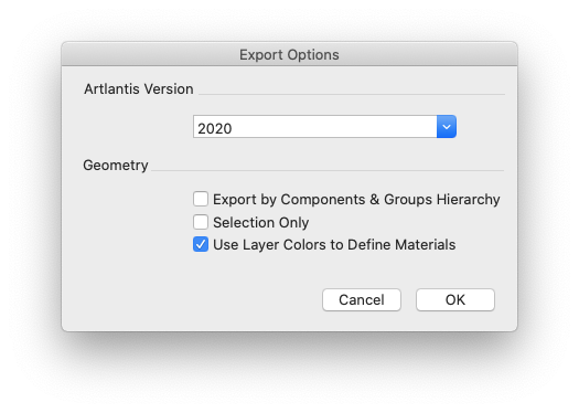 options_exportSKP_to_ATL